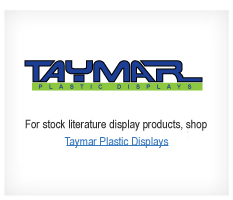 Click here to buy stock displays wholesale!