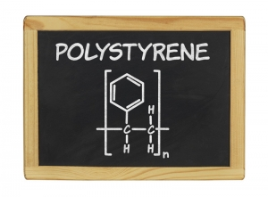 The Benefits and Uses of Polystyrene